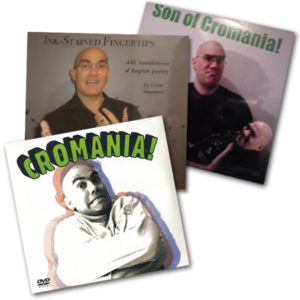 cromania_son_of_cromania_ink_dvds